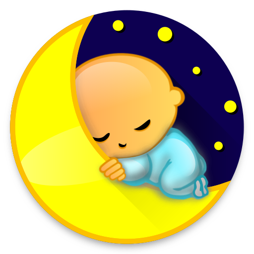 Baby Sleep Unlock
