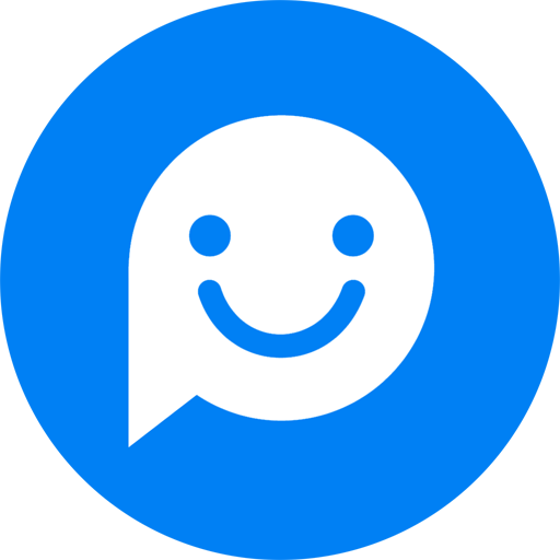 Plato - Meet People, Play Games & Chat