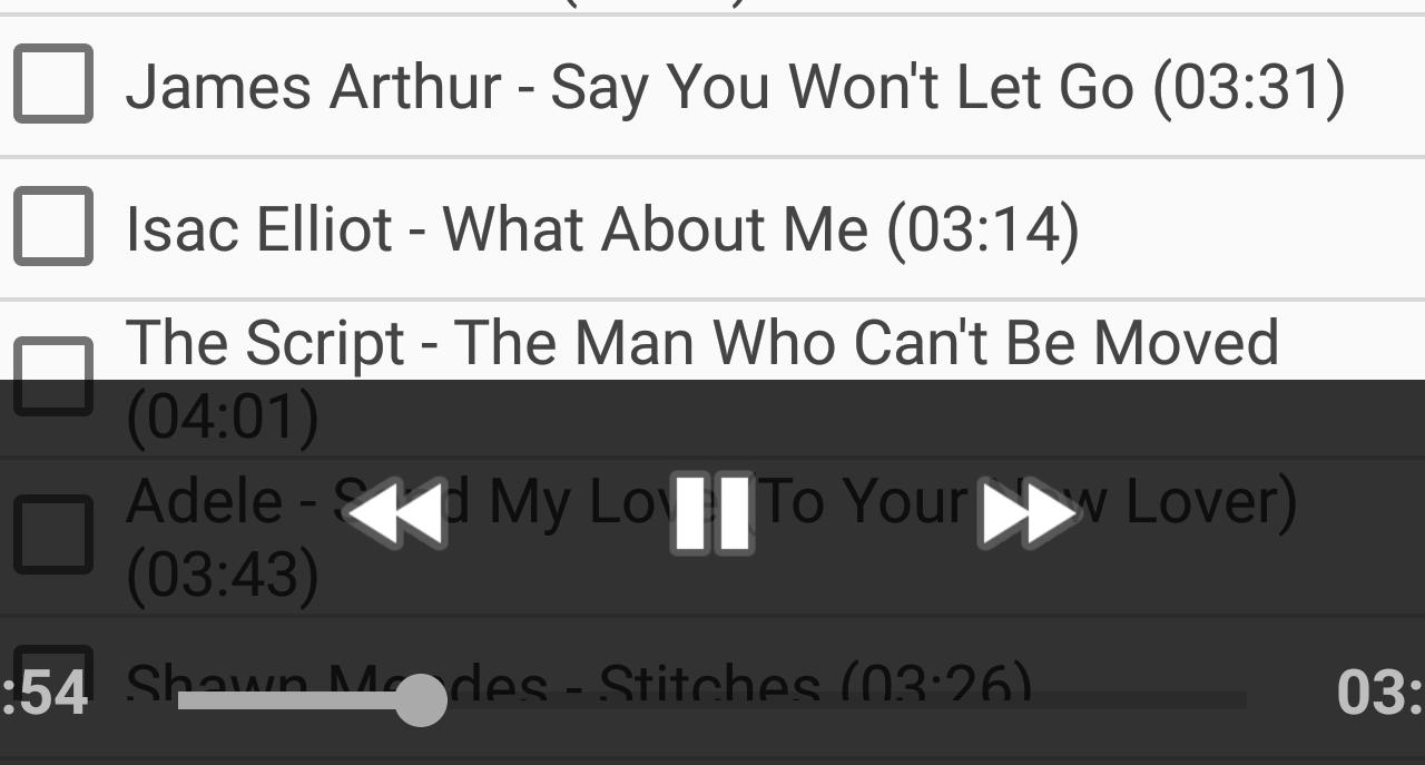 Spotify Downloader version 1 4 1 free download   Apptimus