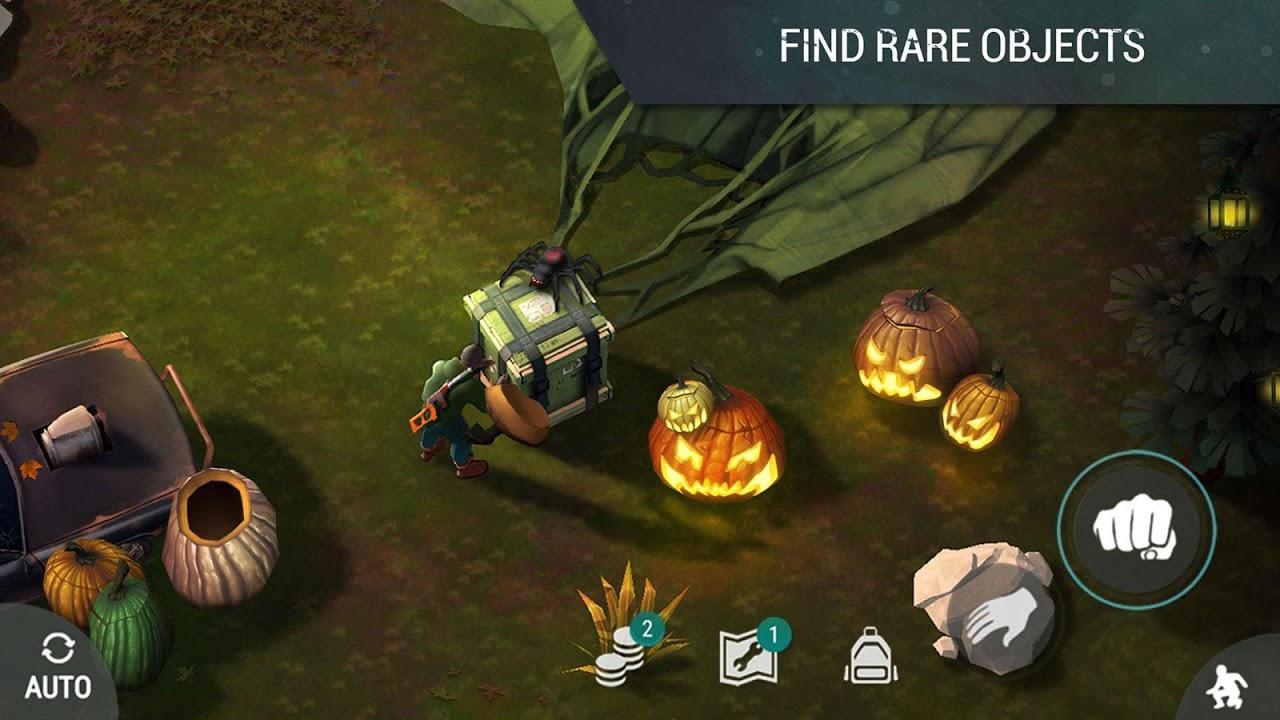 Screenshot Last Day on Earth: Survival APK