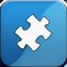 Jigsaw App Pro Special