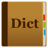 ColorDict Offline Dictionaries