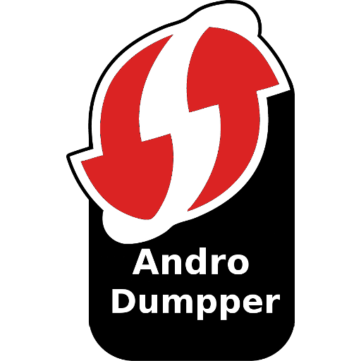 AndroDumpper Wifi ( WPS Connect )