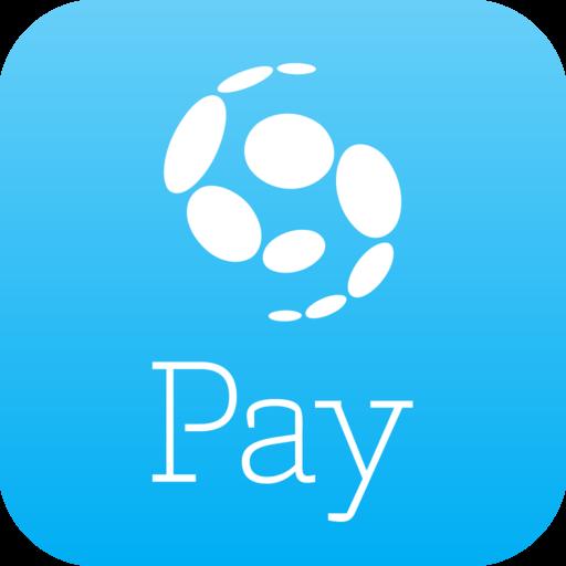 Síminn Pay