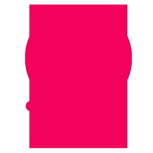 Random Chat & Date - No Login