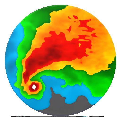 Weather Radar & Alerts