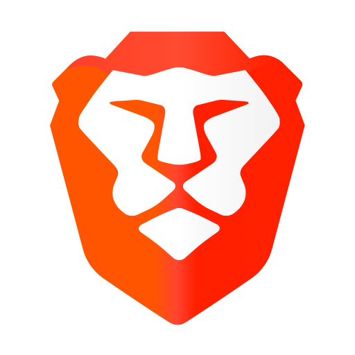 Brave Browser: Fast, safe privacy browser & search