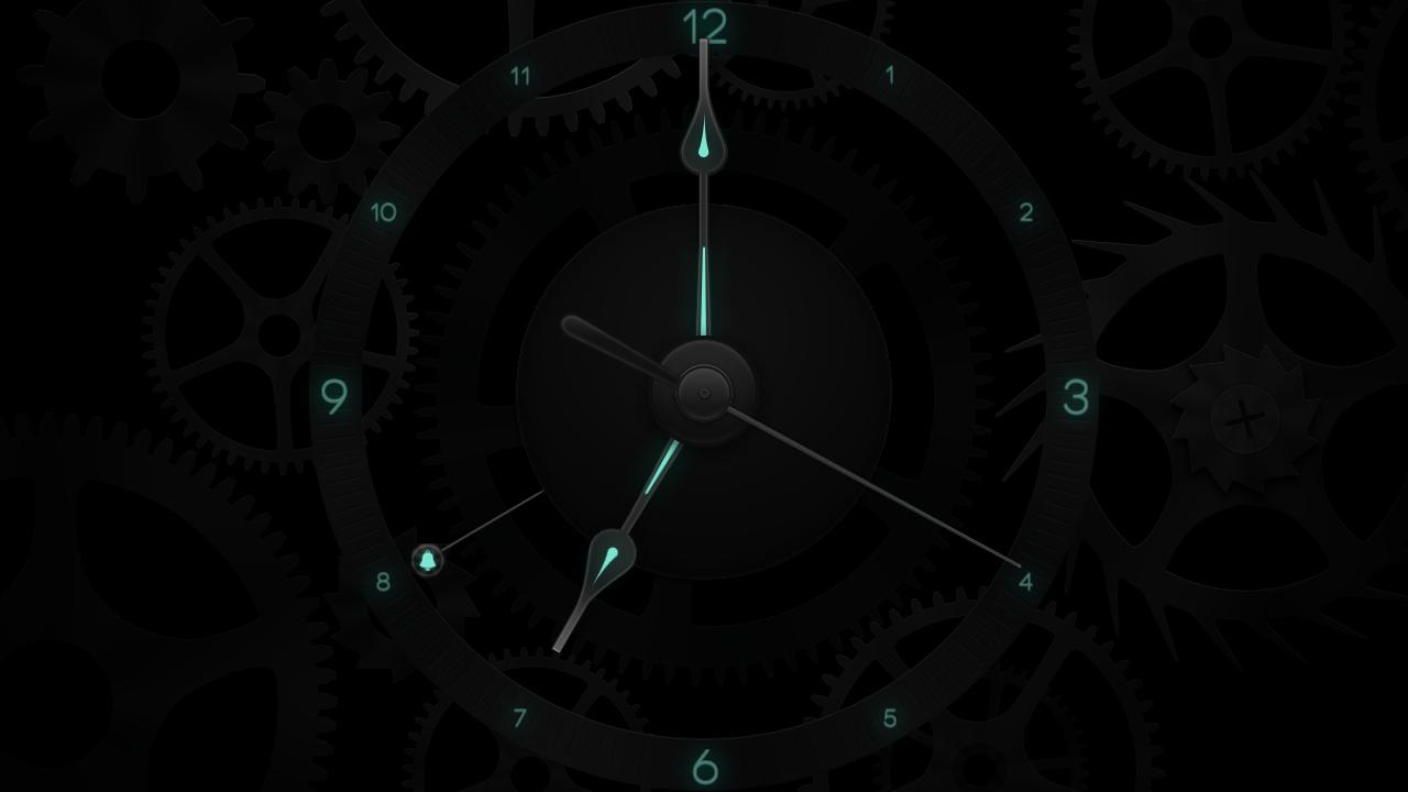 Alarm Clock by doubleTwist The App Store android Code Lads