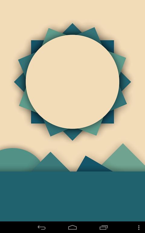 Minima Pro Live Wallpaper The App Store