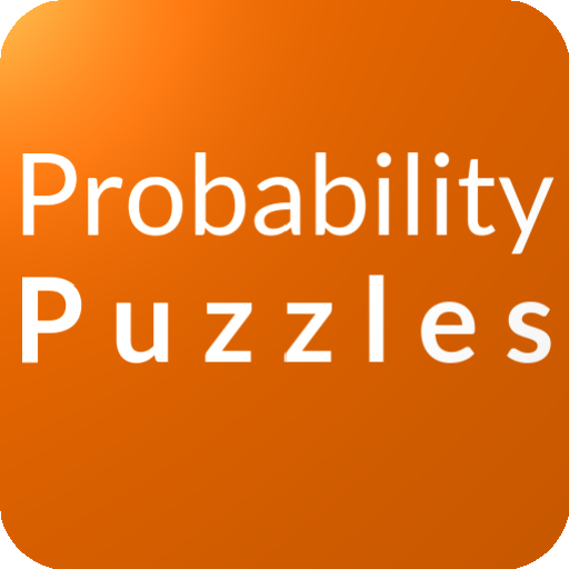 Probability Puzzles