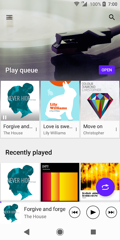 Music The App Store