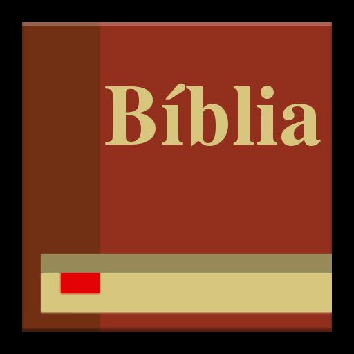 Biblia Offline ARC - CCB