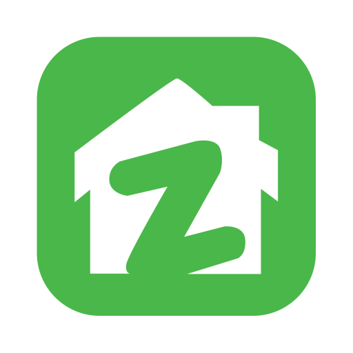 Zameen: No.1 Property Portal