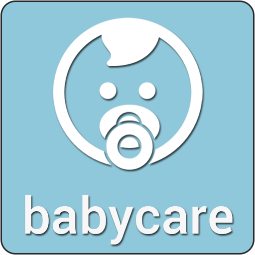 BabyCare | Baby recipe, Baby Food, Baby Songs