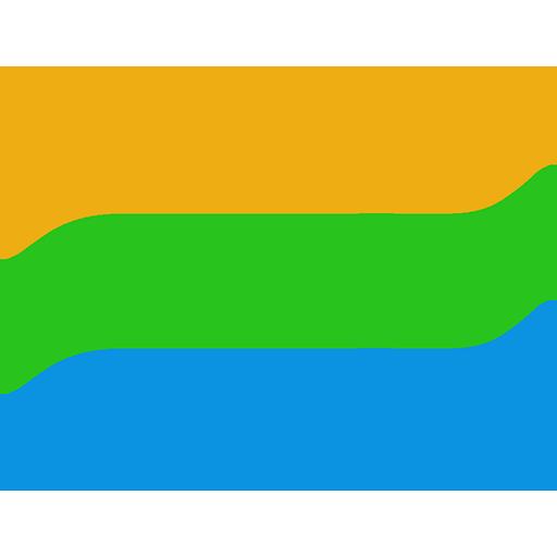 EssentialPIM - Your Personal Information Manager