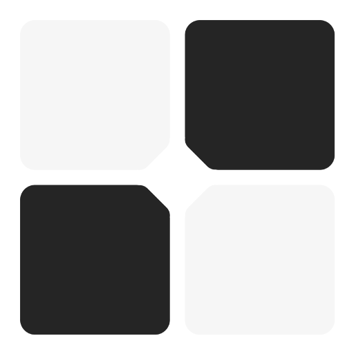 Unipad - Piano Patcher