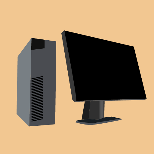 Learning Basic Computer