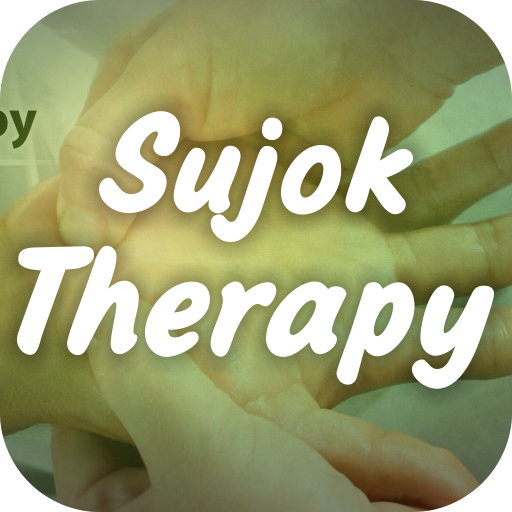 Sujok Therapy and Treatment