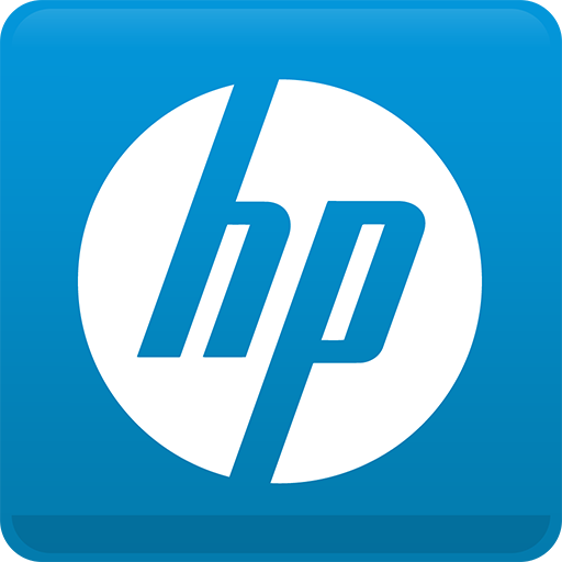 HP SMARTS Training