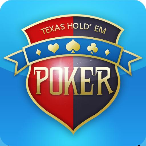 Poker Brasil HD - Artrix Poker