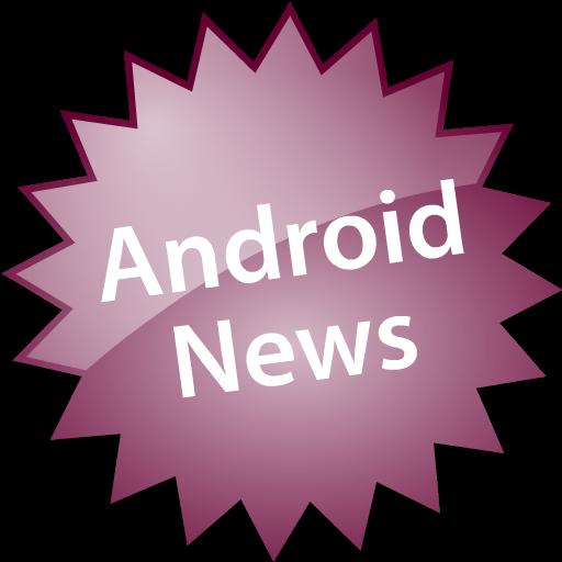 News für Android