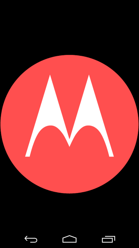 Motorola Modality Services The App Store