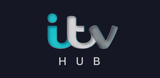 ITV Hub: Watch TV Series Free - Live & On Demand
