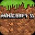 MiniCraft 2: New Story