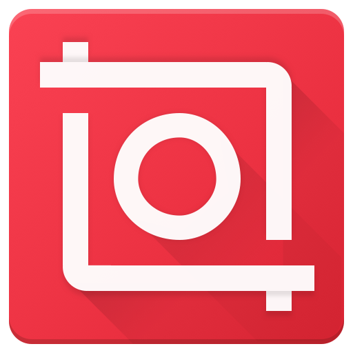 InShot - Video Editor & Video Maker