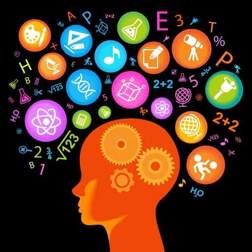 Brain Quiz