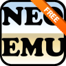 NEO.emu Free