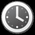 App Install Tracker