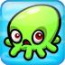 Squibble Free