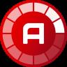 Action! RCU 1.0.5 icon