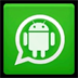 Whatsapp News &Android Updates