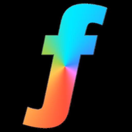 Cool Fonts - Stylish Fancy Cool Text Generator