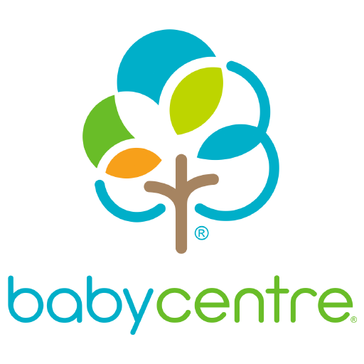Pregnancy Tracker & Baby Development Countdown
