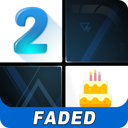 Piano Tiles 2™(Don't Tap...2)
