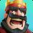 Clash Royale 2.1.8