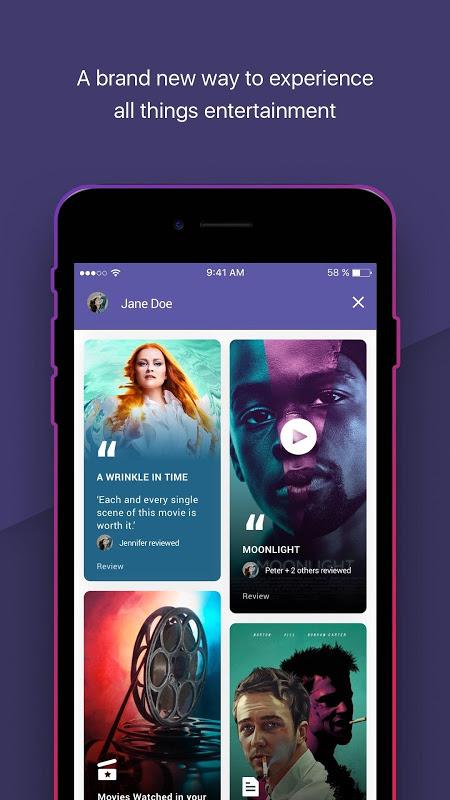 BookMyShow Secrets The App Store