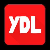 YDL - Free