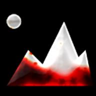 Vampirius Icon Pack