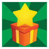 AppNana - Free Gift Cards 3.5.2 icon