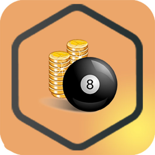 Pool Rewards - Daily Free Coins
