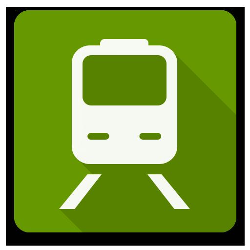 Train Timetable Italy