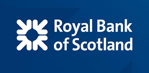 Royal Bank of Scotland Mobile Banking