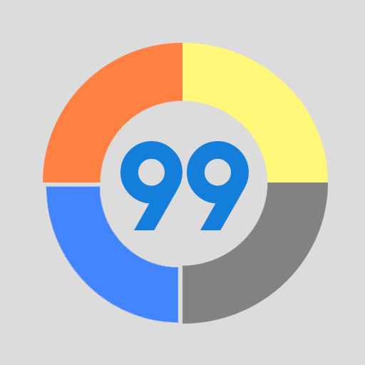 Ultimate99 – Win Paytm Cash