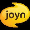 joyn by Orange 3.5 icon