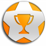 Orange Football Club Afrique 2.1.0 icon