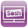 MySoshTV Programme TV 1.1 icon